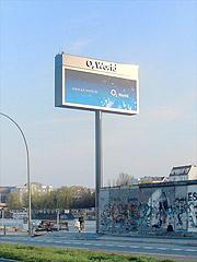 panoramablick berlin potsdamer platz